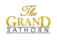 Bangkok Hotel - The Grand Sathorn